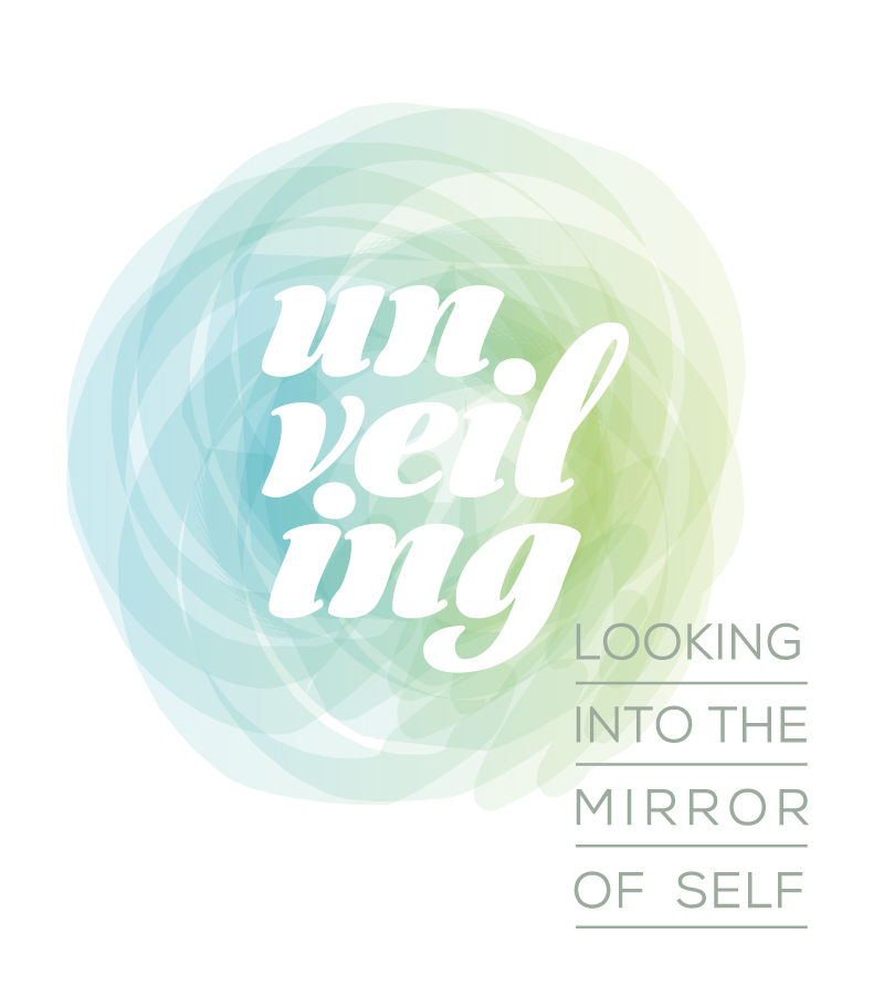 _Unveiling-logo.jpg