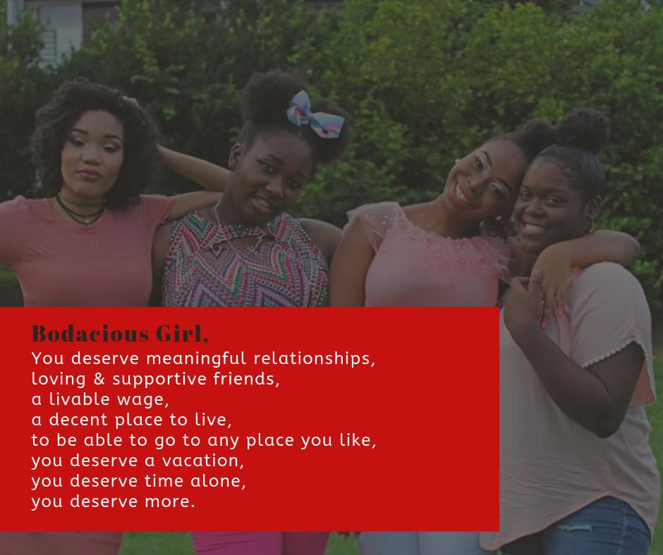 bodacious girls deserve.png