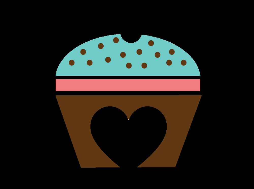 form_cupcake_hochzeitsvideo.jpg