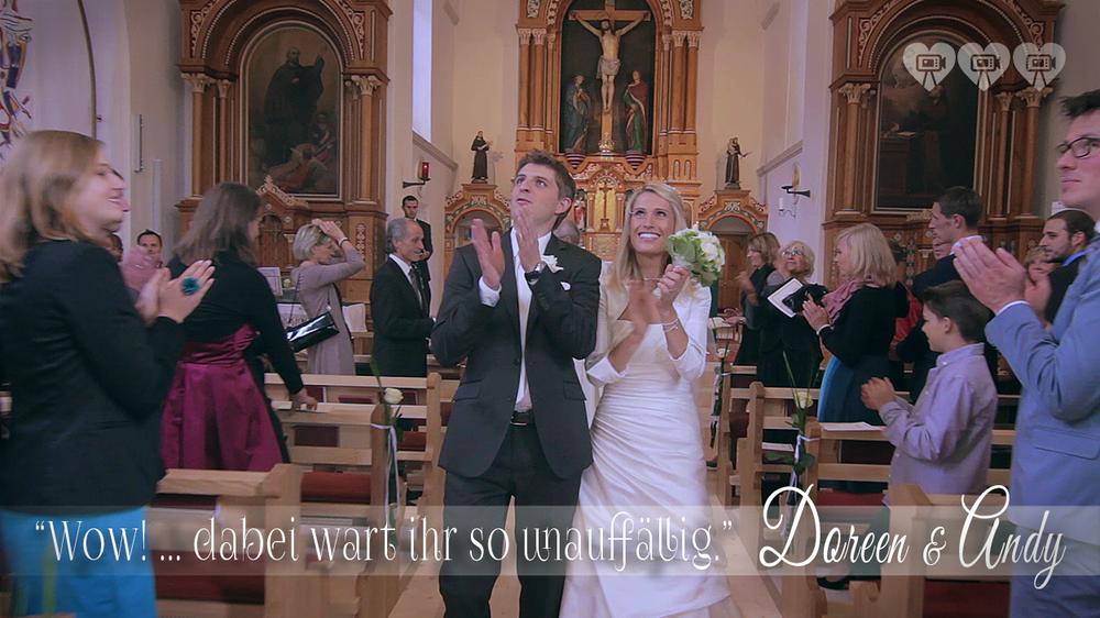 Österreich_Hochzeitsfilm