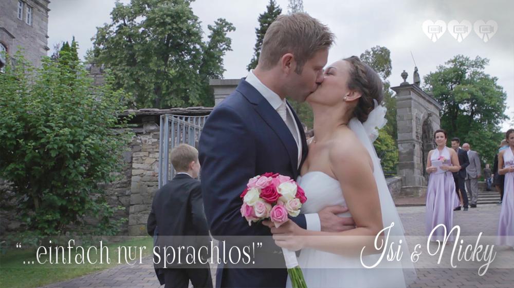 NRW_Hochzeitsvideo