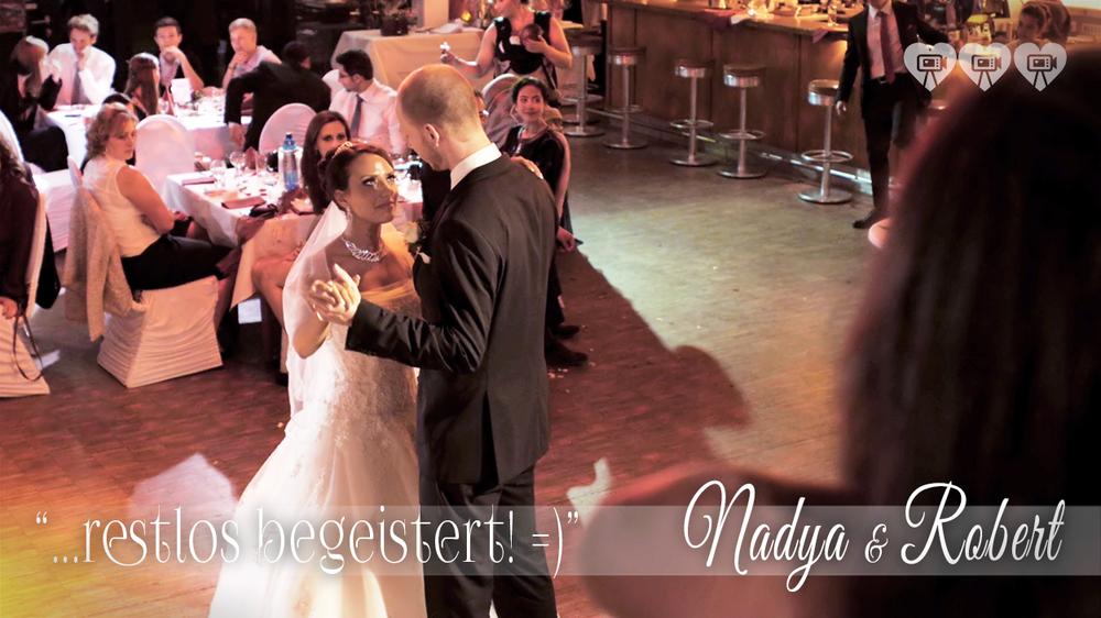 Köln_Hochzeitsfilm