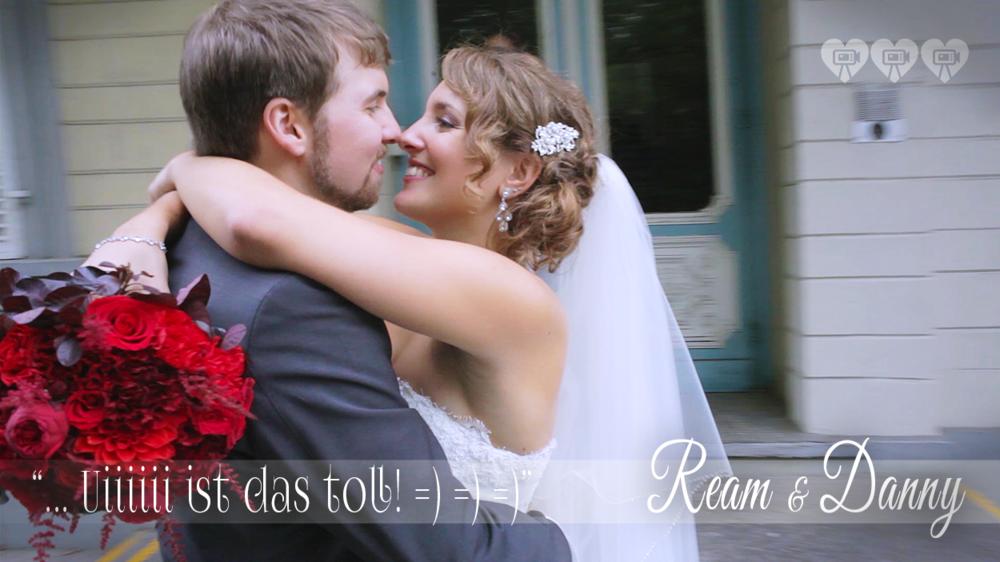 Bonn_Hochzeitsvideo