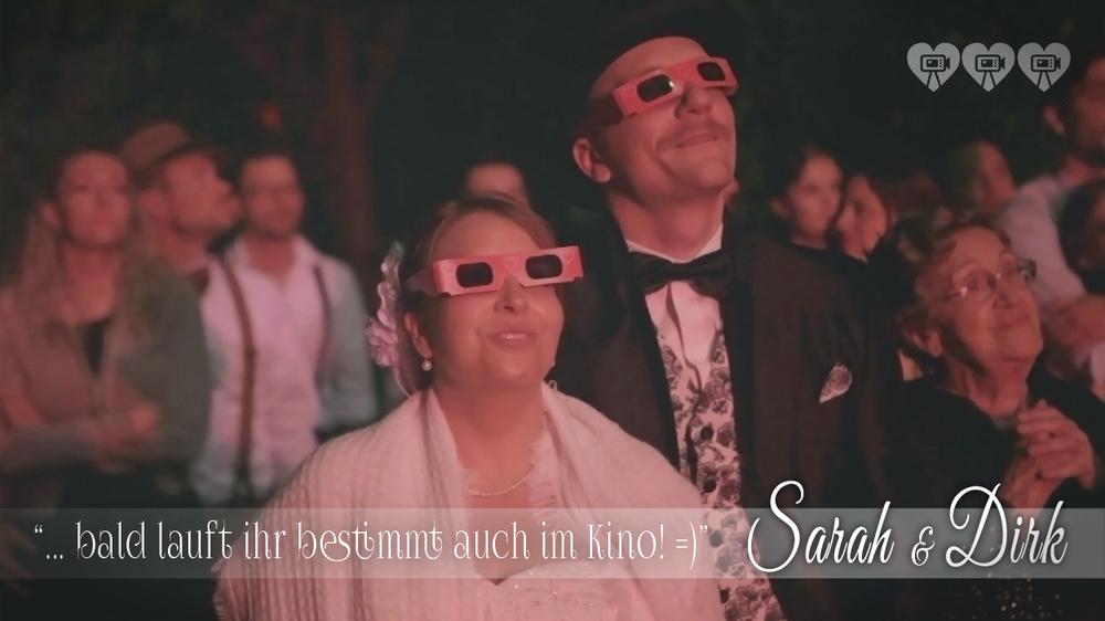Nordrhein-Westfalen_Hochzeitsvideo