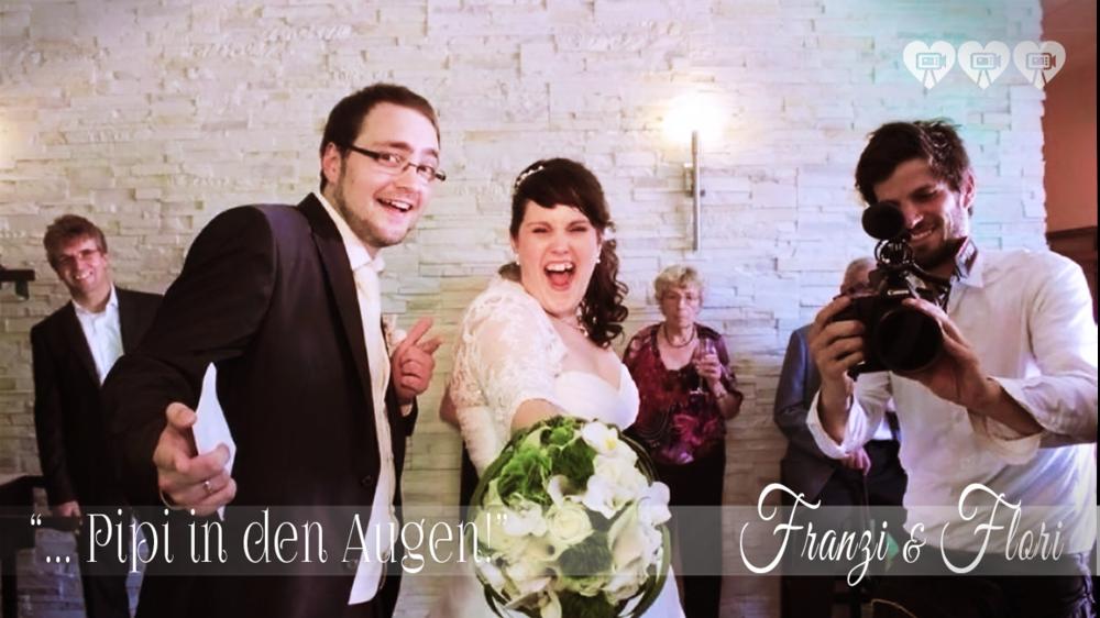 Nordrhein-Westfalen_Hochzeitsfilm