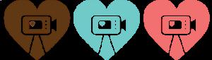 hearts-Hochzeitsvideo.png