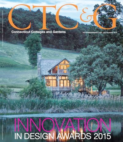 CTCG-July-Aug-2015-Cover-f3e3fc4d.jpeg