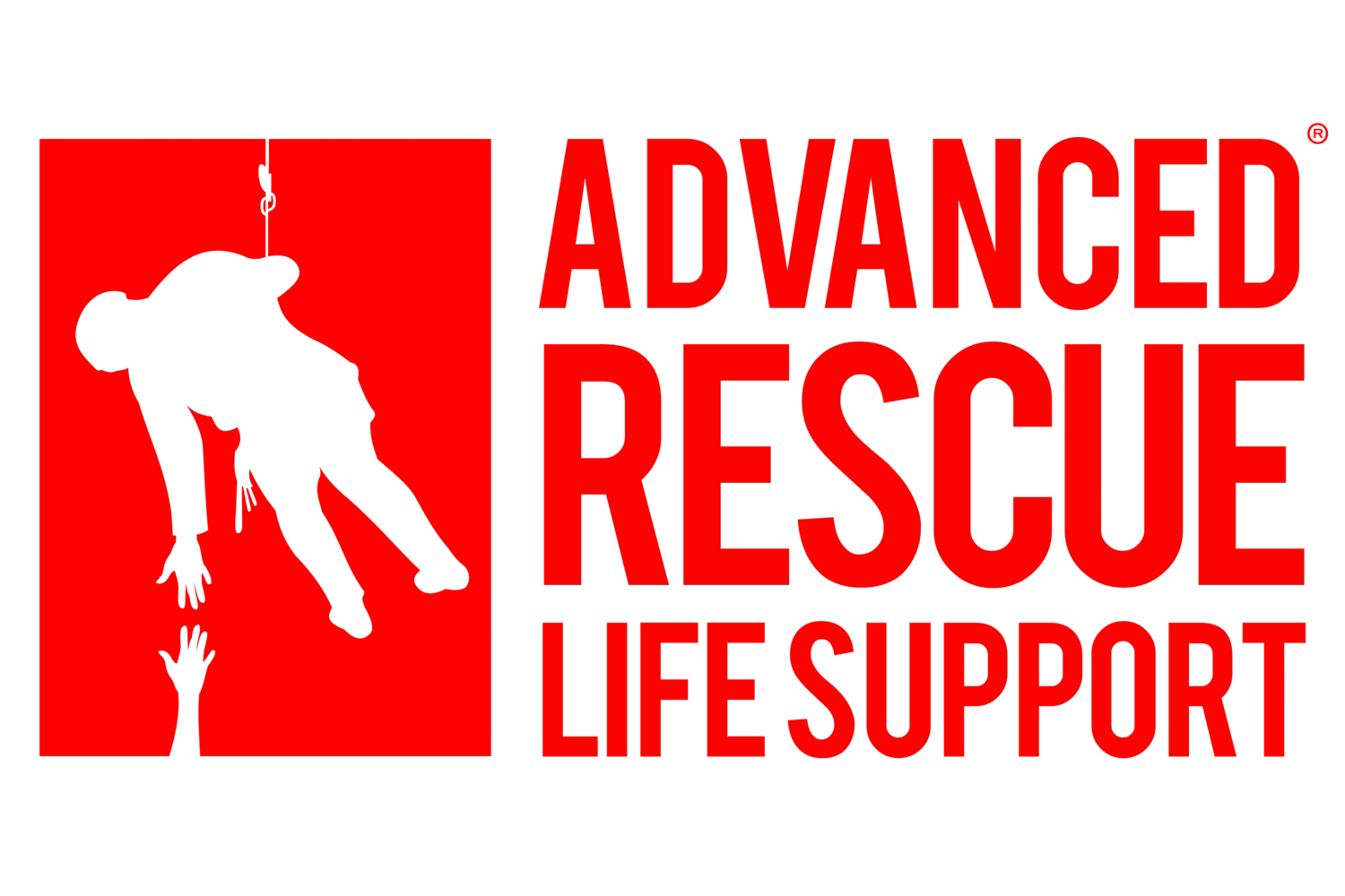 Advanced Rescue Life Support
