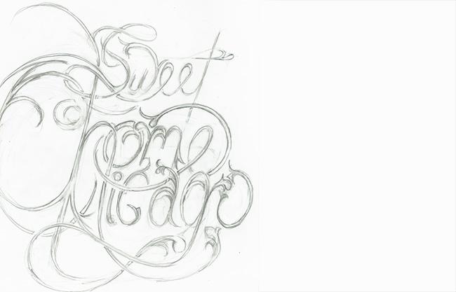 concept sketch, 2013
