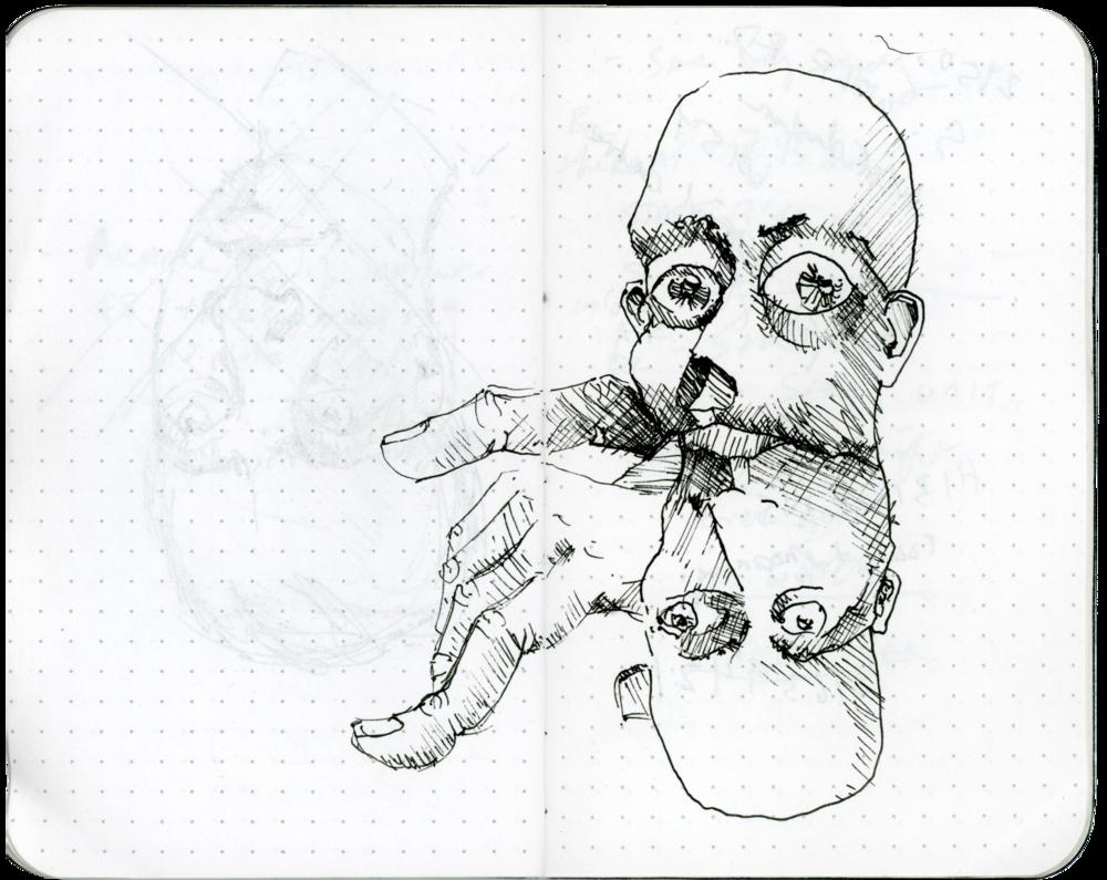 sketchbook_16_0003_Layer-10.png