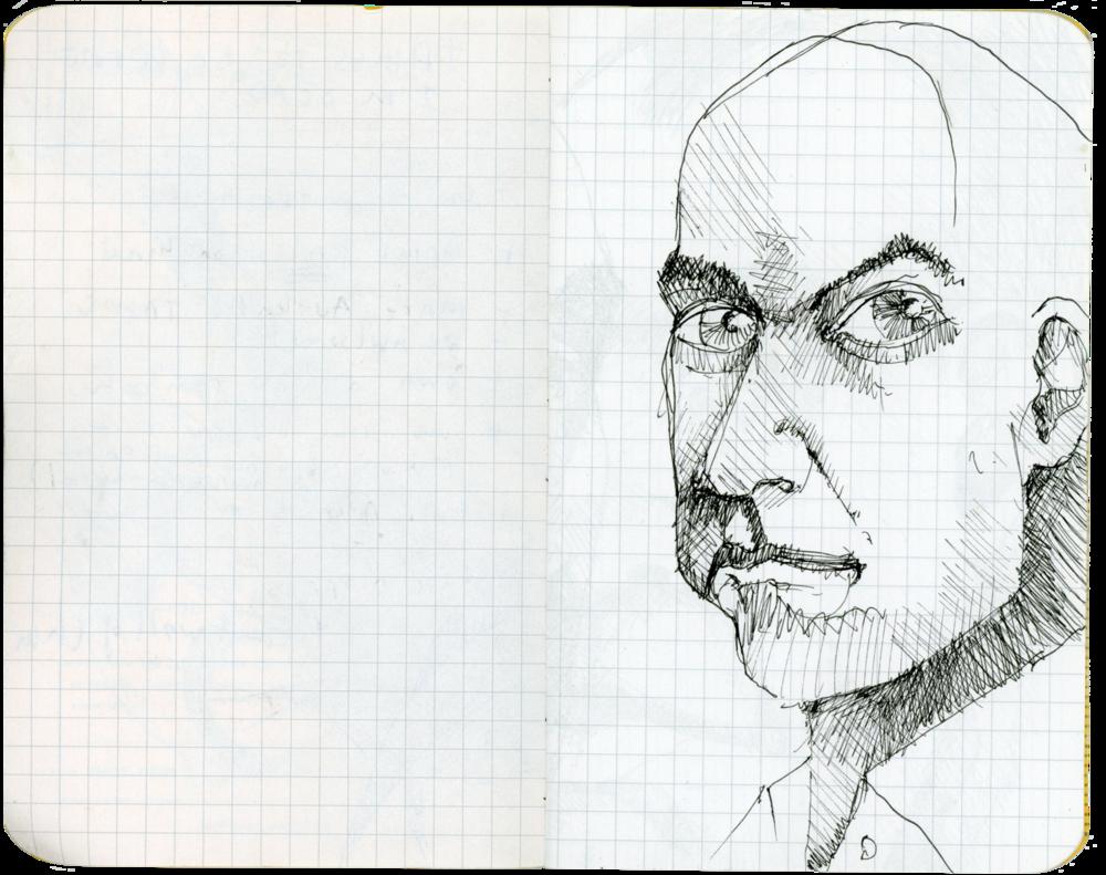 sketchbook_13_0014_Layer-4.png