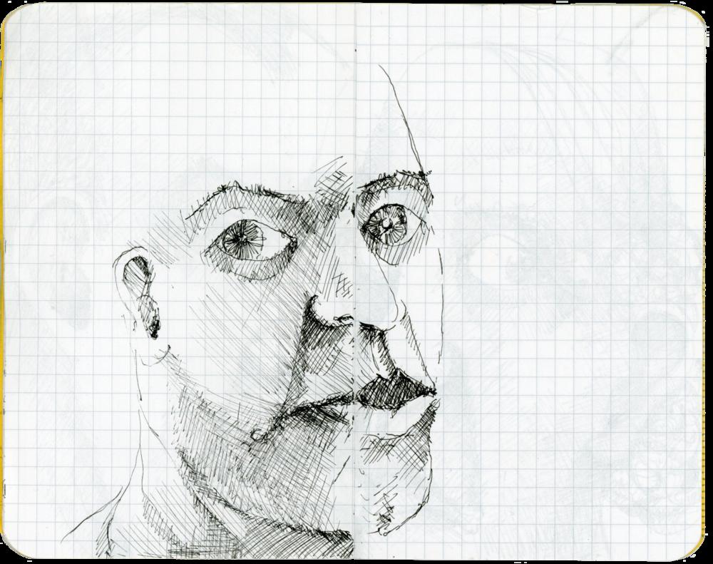 sketchbook_13_0012_Layer-6.png