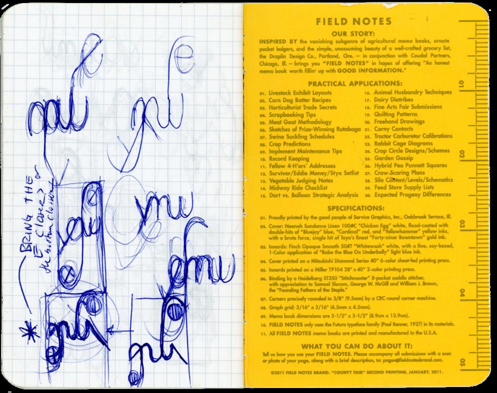 sketchbook_013_017.jpg