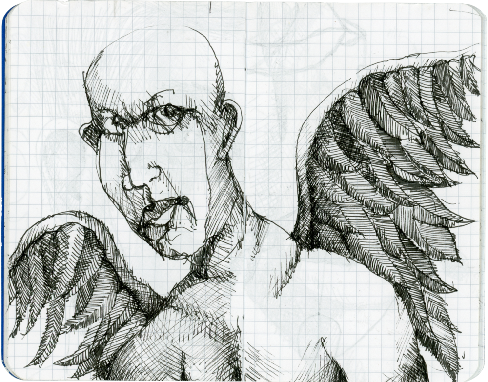 sketchbook_11_0010_Layer-2.png