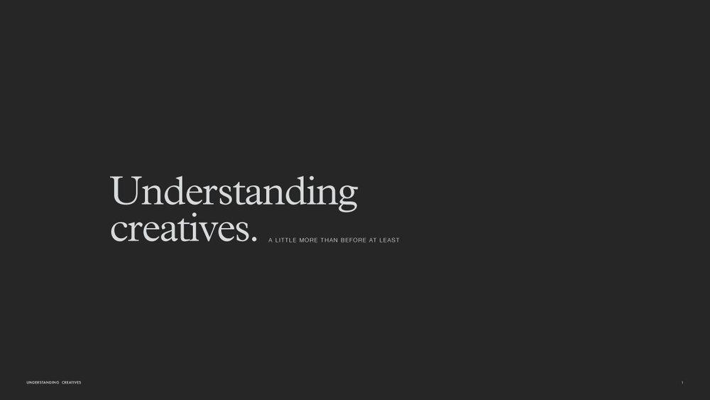 Wyzant_understanding_001.jpg