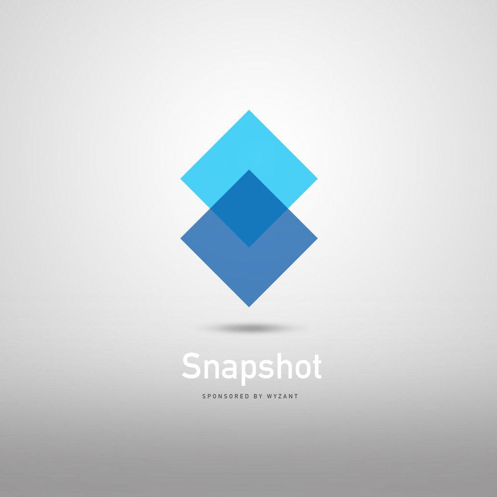 Wyzant_snapshot.jpg