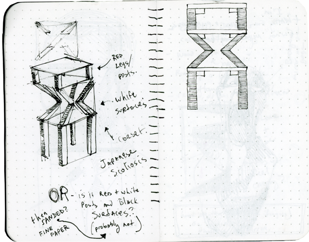Sketchbook_022_0000_Layer-4.png