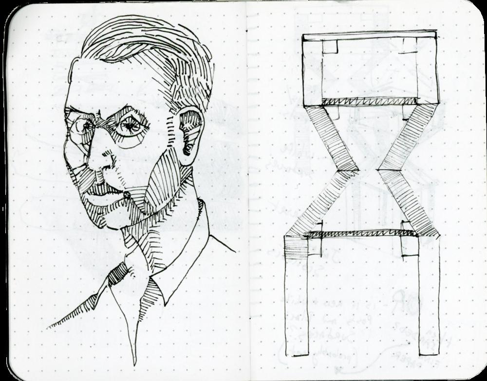 Sketchbook_022_0001_Layer-3.png