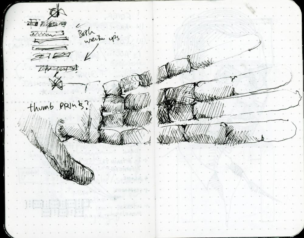 Sketchbook_022_0002_Layer-2.png