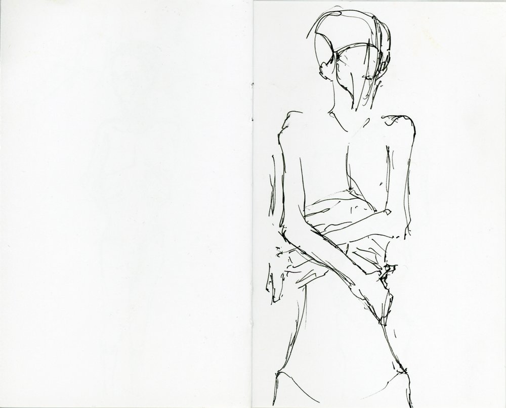 sketchbook_023_886.jpg