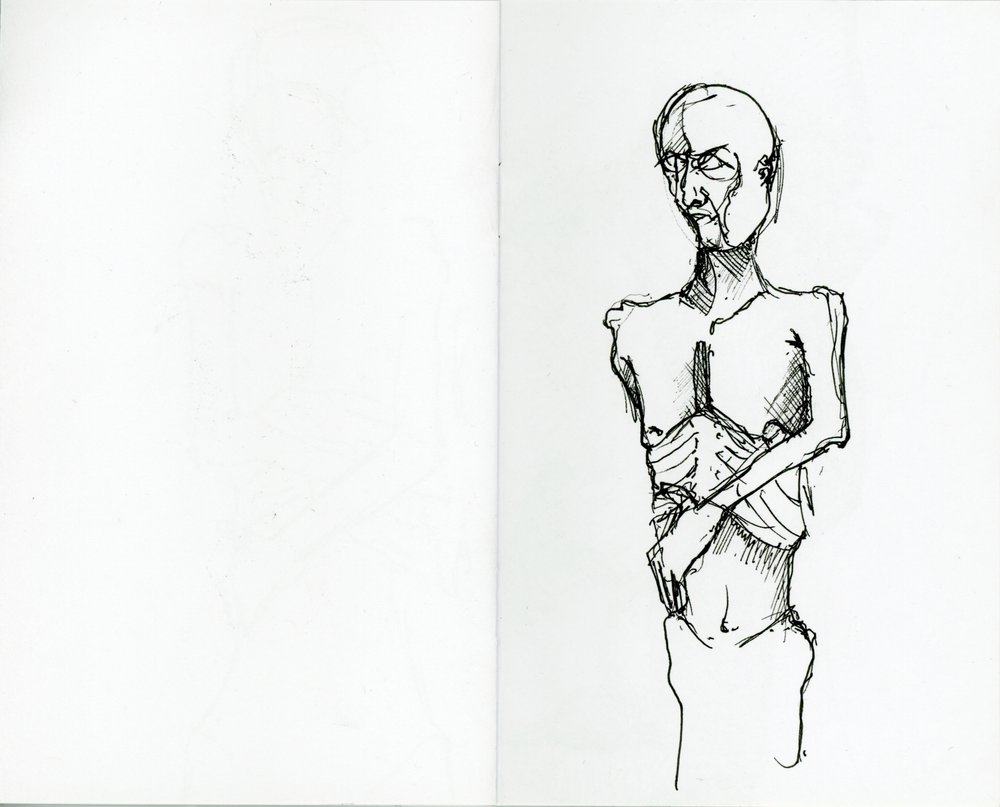 sketchbook_023_887.jpg
