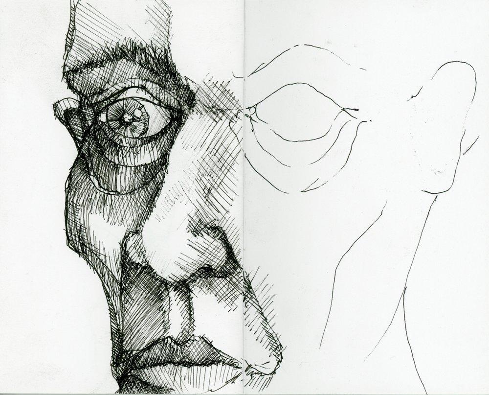 sketchbook_023_888.jpg