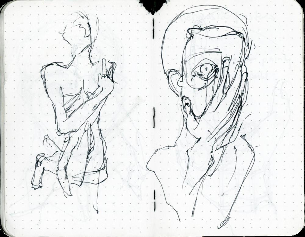 Sketchbook_024_0001_Layer-7.png