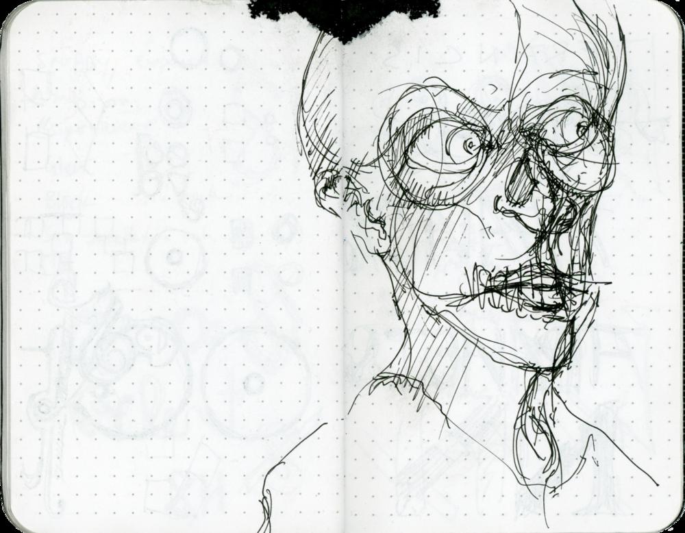 Sketchbook_024_0000_Layer-8.png