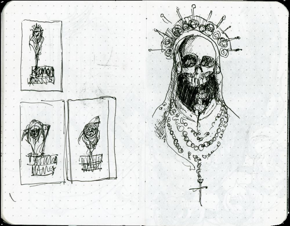 Sketchbook_021_0010_Layer-5.png