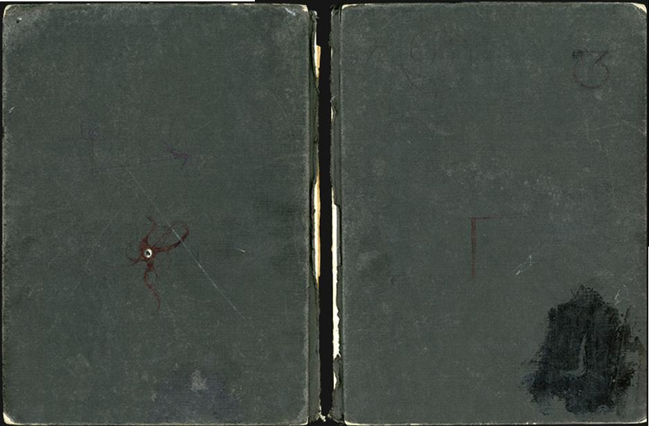 sketchbook_003_cover.png