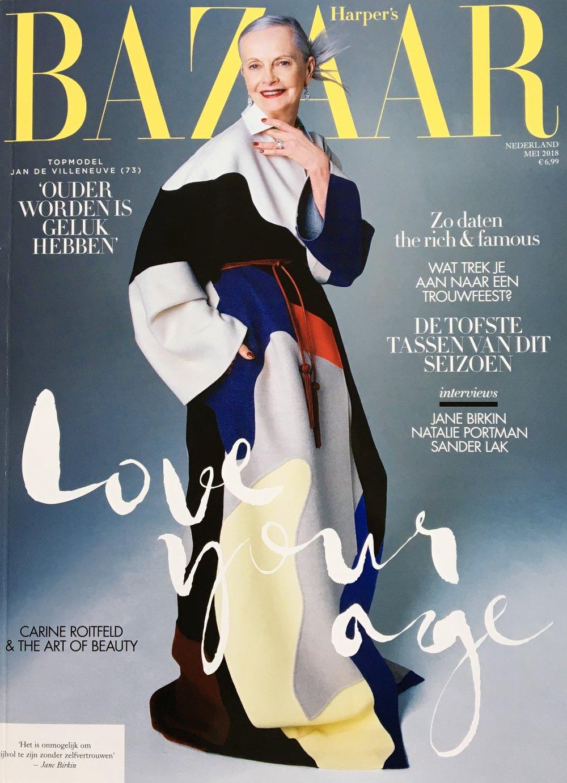 Cover Harpers Bazaar.jpg