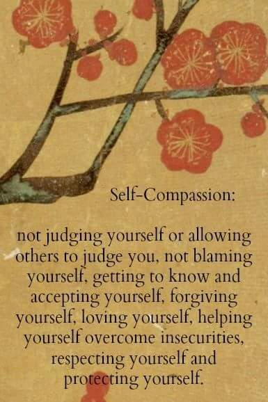 yogarei_self_compassion