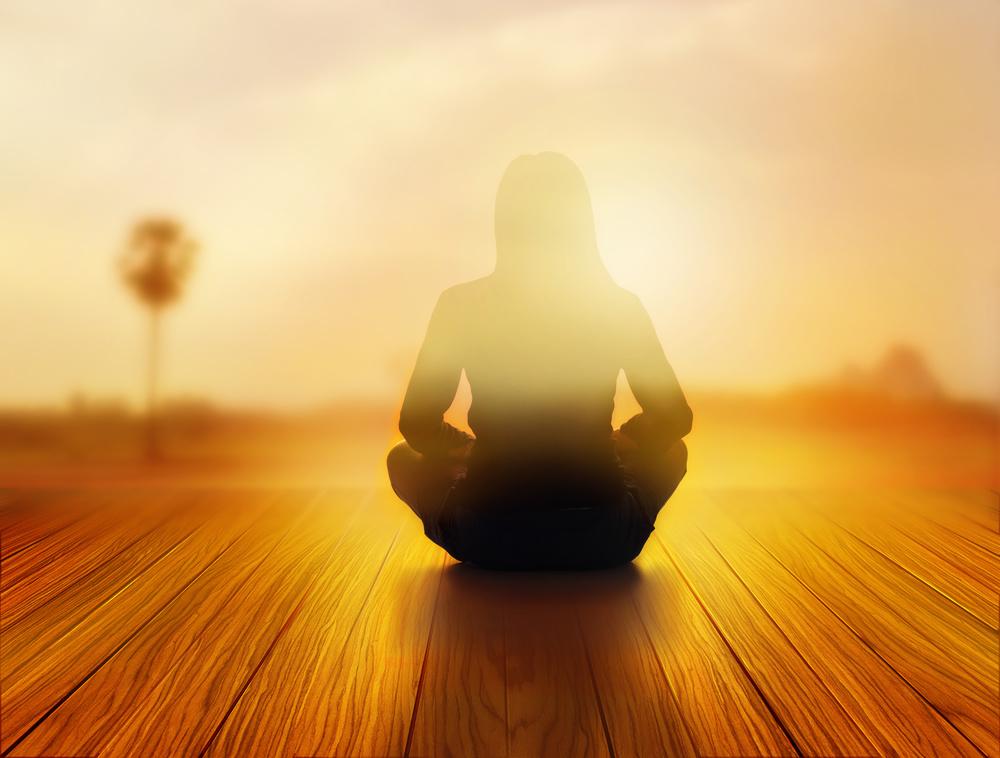 Yogarei_meditation