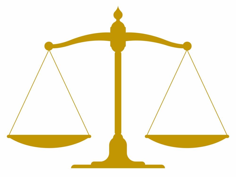Yogarei_balanced_practice