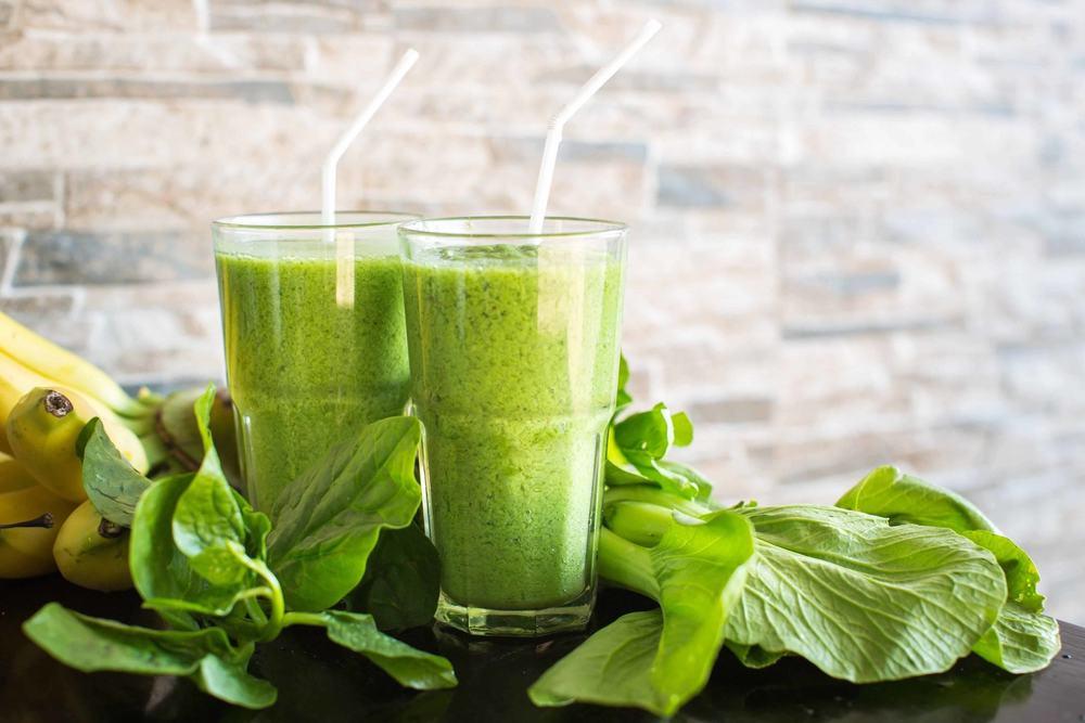 yogarei_green_juice