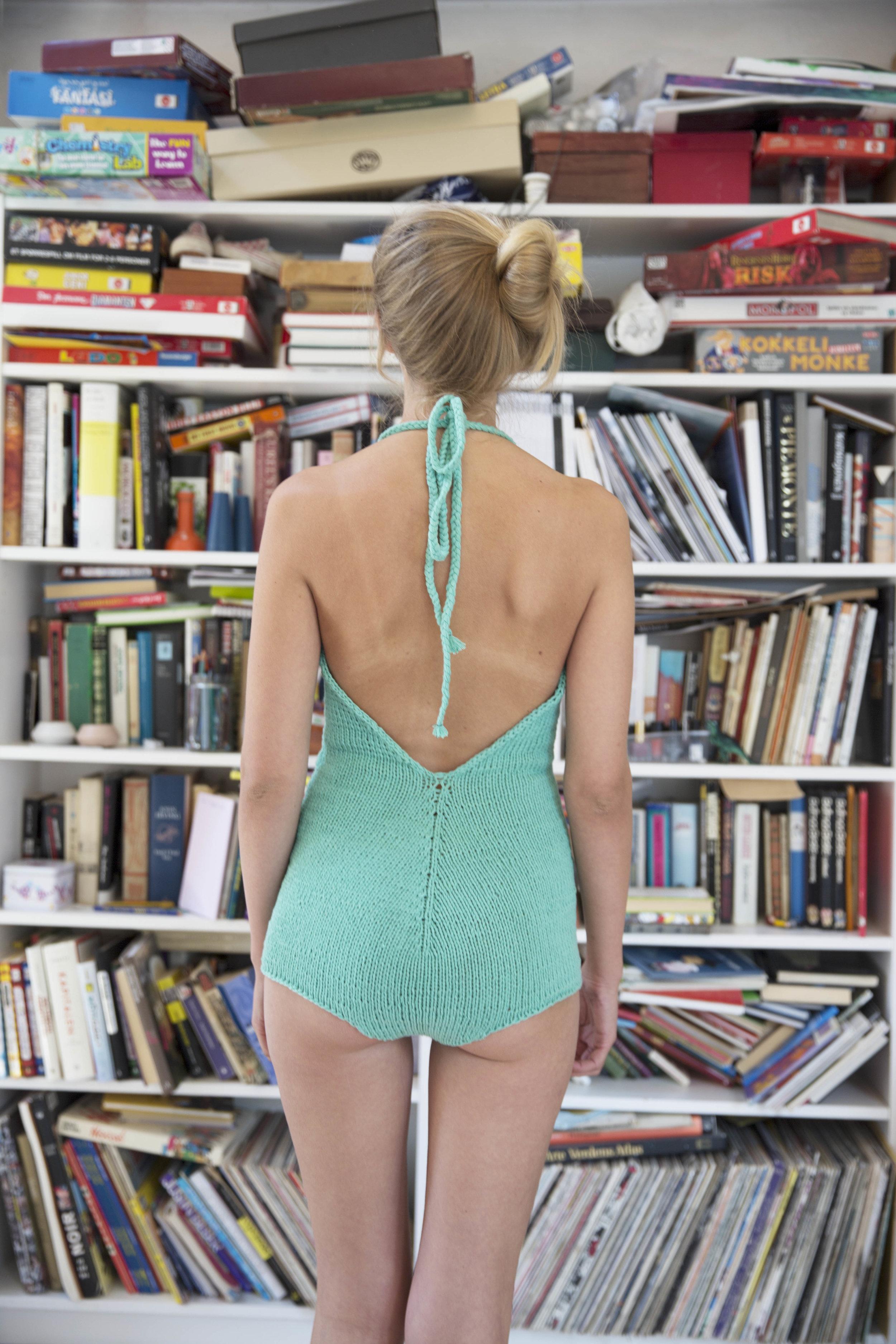 495b7c8b The Frida Swimsuit