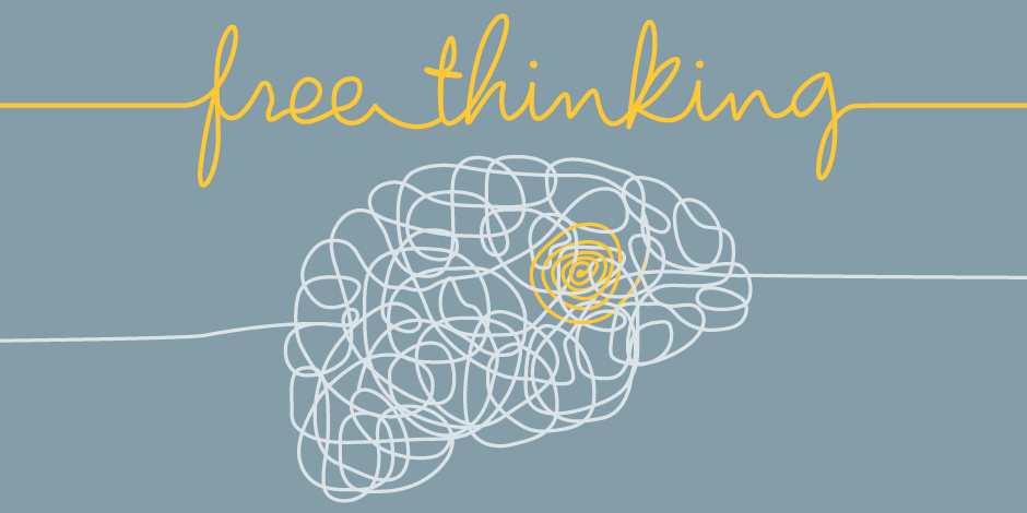 Free-Thinking-Society-News-Logo-Cover.jpg