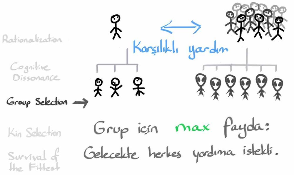 3_GroupSelection12.jpg