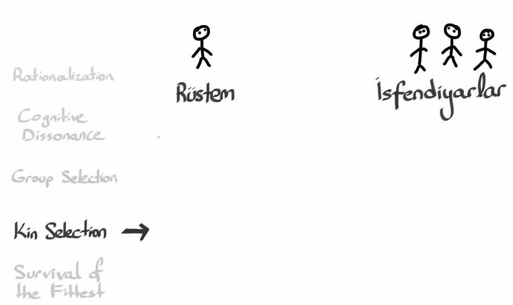2_Altruism2.jpg