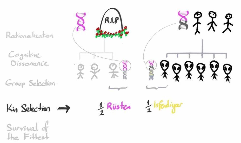 2_Altruism11.jpg