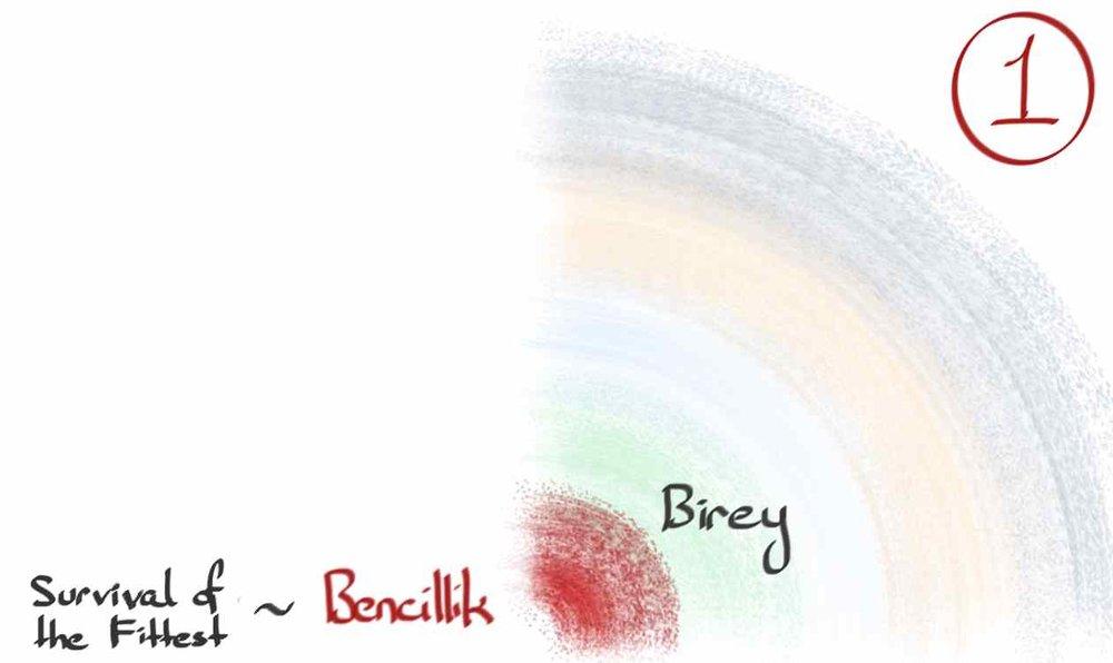 1_Bencillik_Cover.jpg