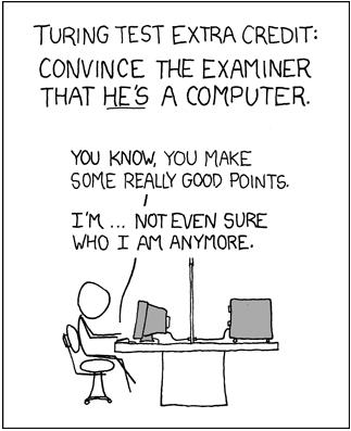 """Kaynak: """"Keşke ben düşünseydim"""" dediğim tüm esprilerin yer aldığı xkcd."""