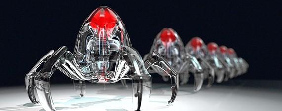 nanobot.jpg