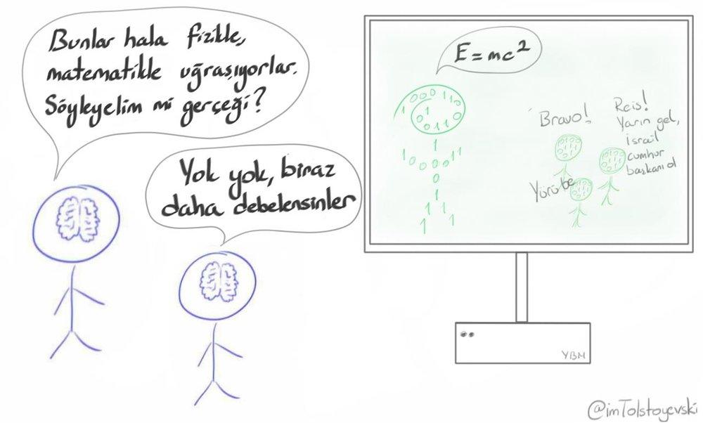 Sims0.jpg