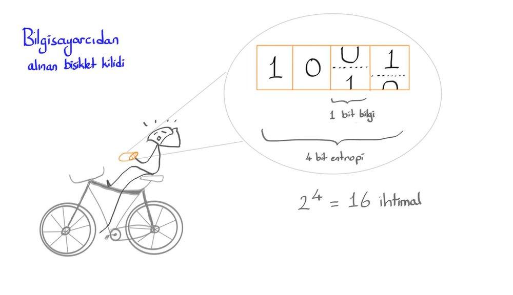bisiklet1.jpg