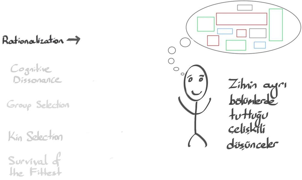 5_Rationalization2.jpg