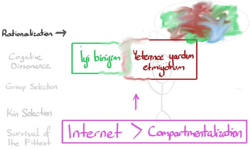 5_Rationalization11.jpg