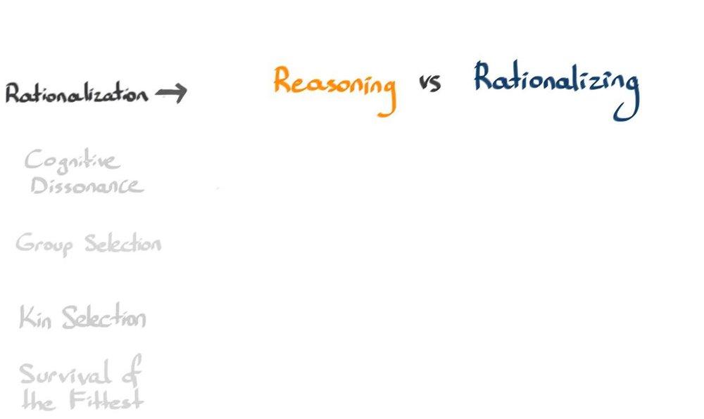 5_Rationalization14.jpg