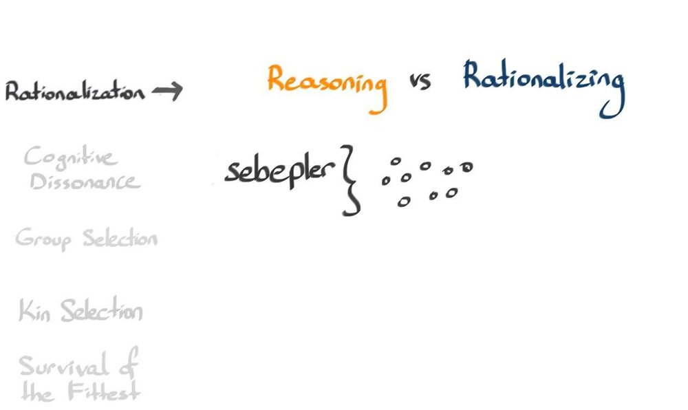 5_Rationalization15.jpg