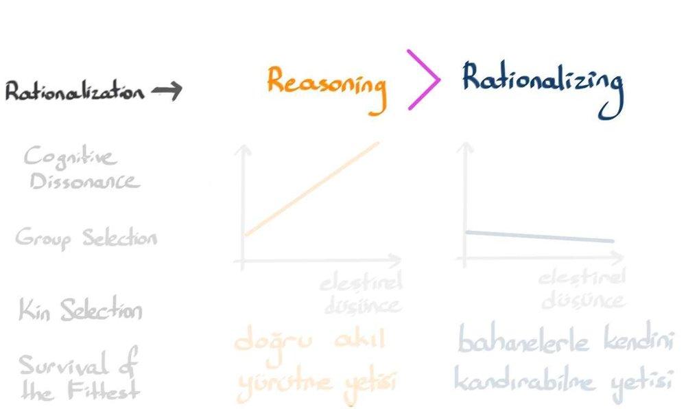 5_Rationalization23a.jpg